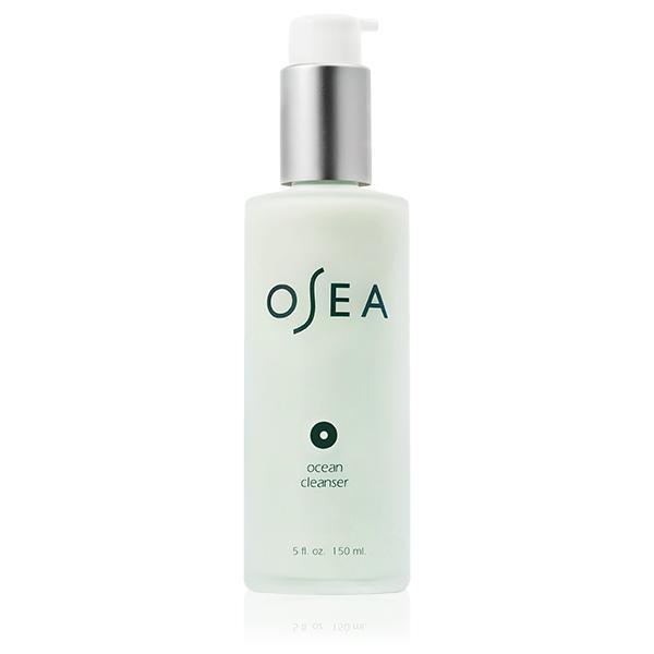 OSEA-ocean-cleanser-r.jpg