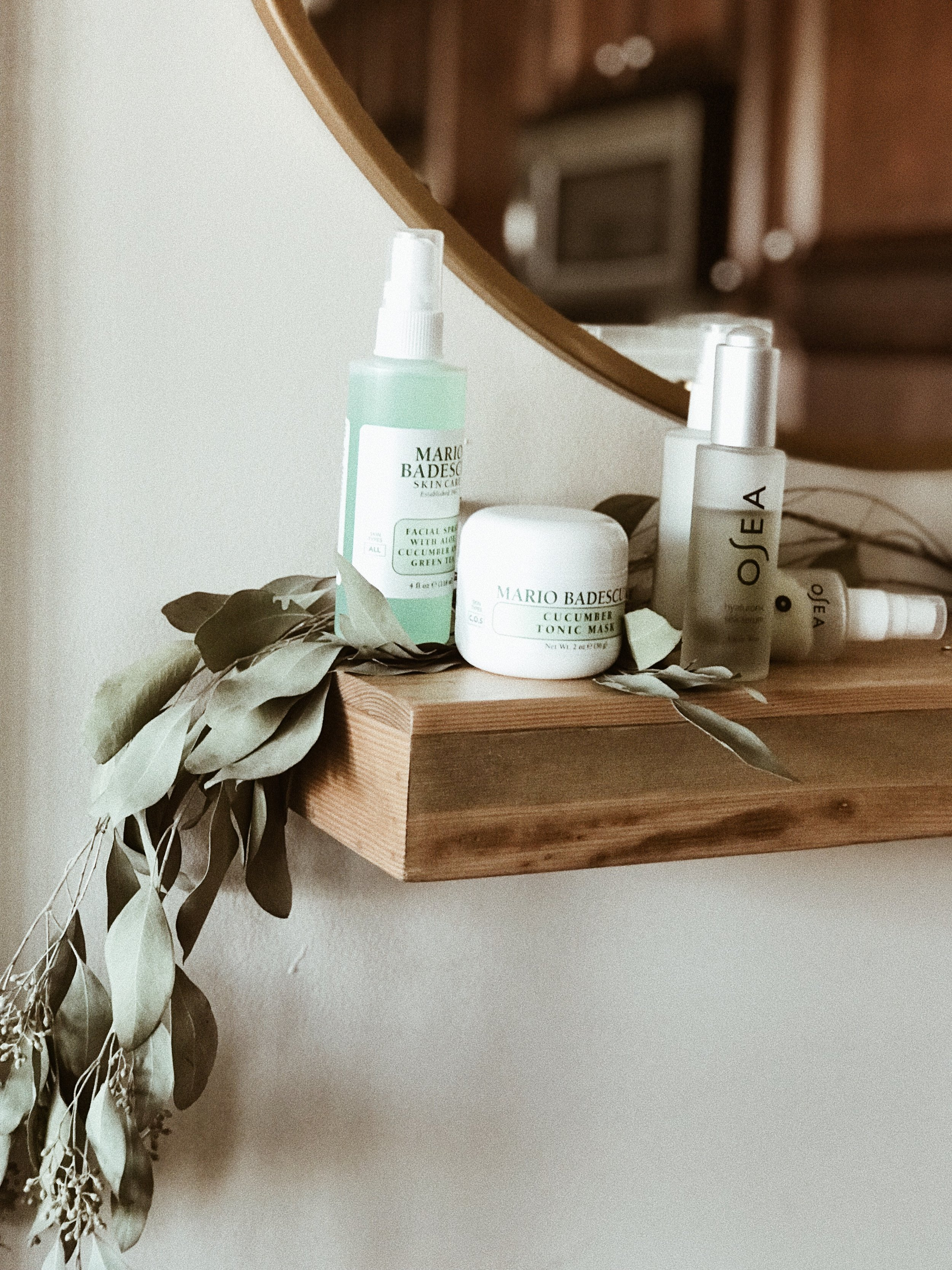 skin-care-weopons