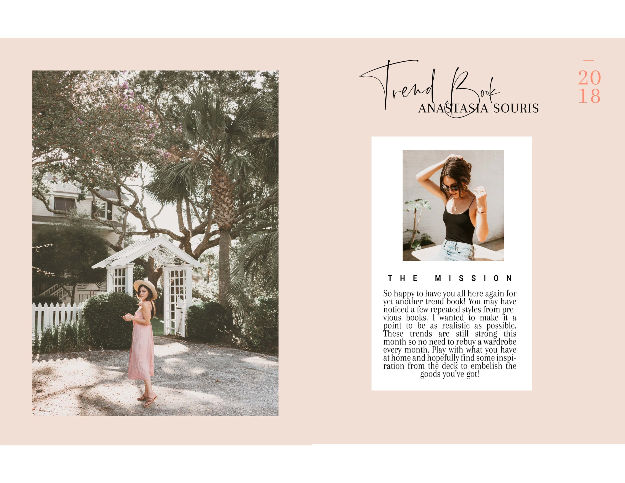 Sept Trend Book_Page_01.jpg