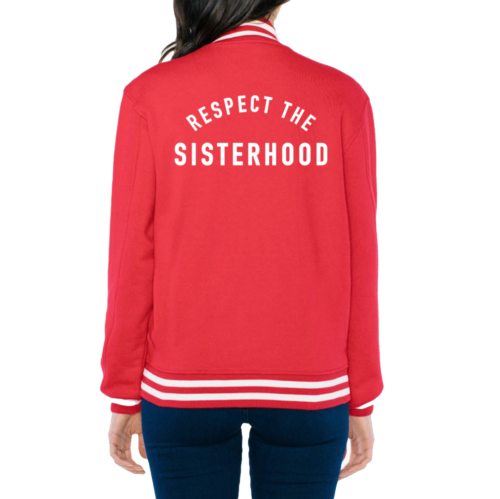 Respect+The+Sisterhood+Jacket+-+Back (1).jpg