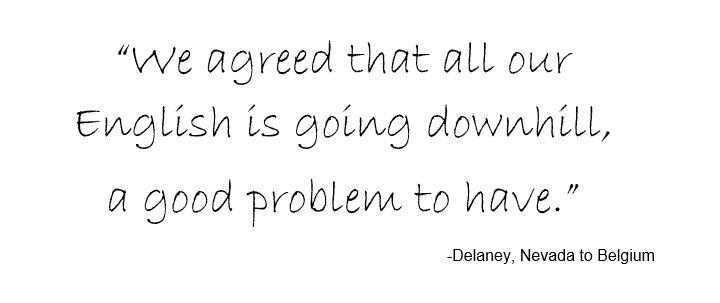 Delaney Fine NV Belgium.JPG