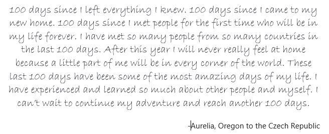 Aurelia Or to Czech Rebublic.JPG