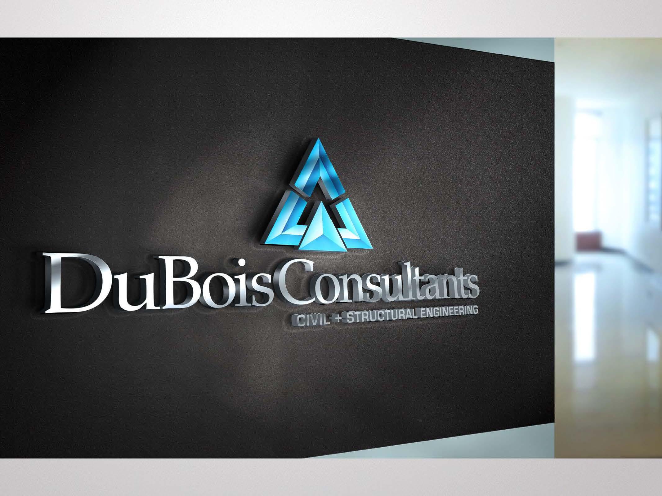 Dubois Brand_Page_01.jpg