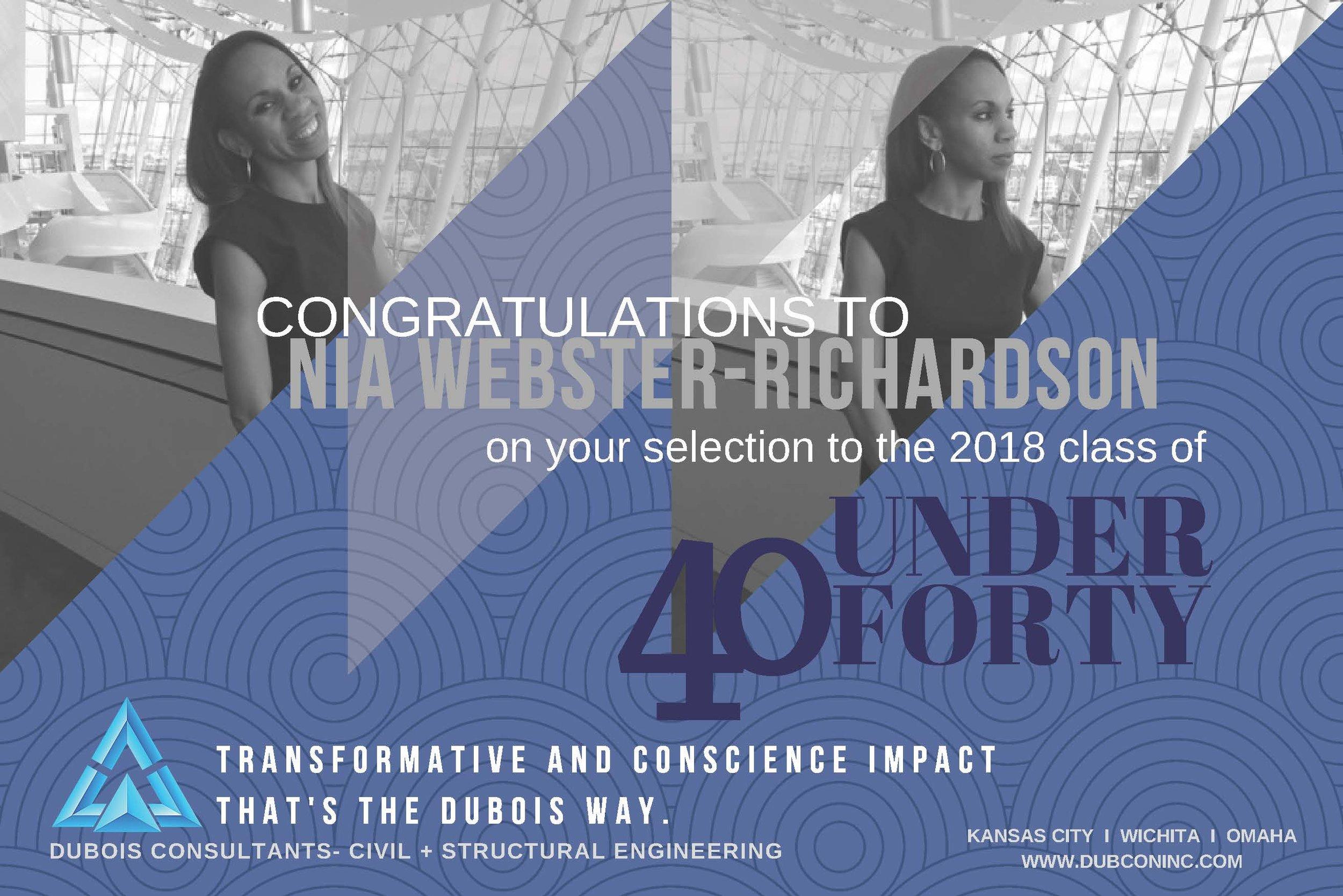Ingrams 40 Under 40 Congrats AD-Nia Webster Richardson-DuBois Consultants.jpg