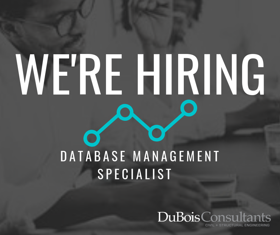 Database Management Specialist Ad.png