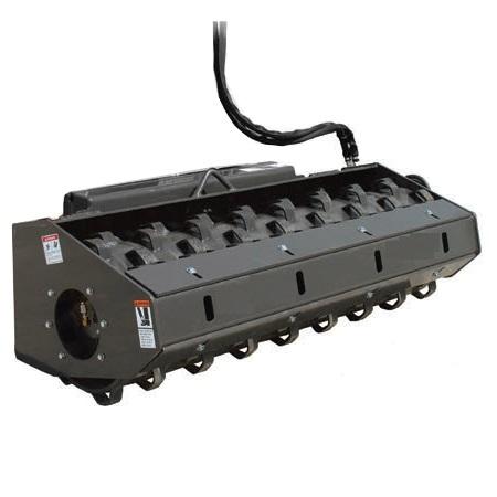 Vibrator Drum - Pad Foot