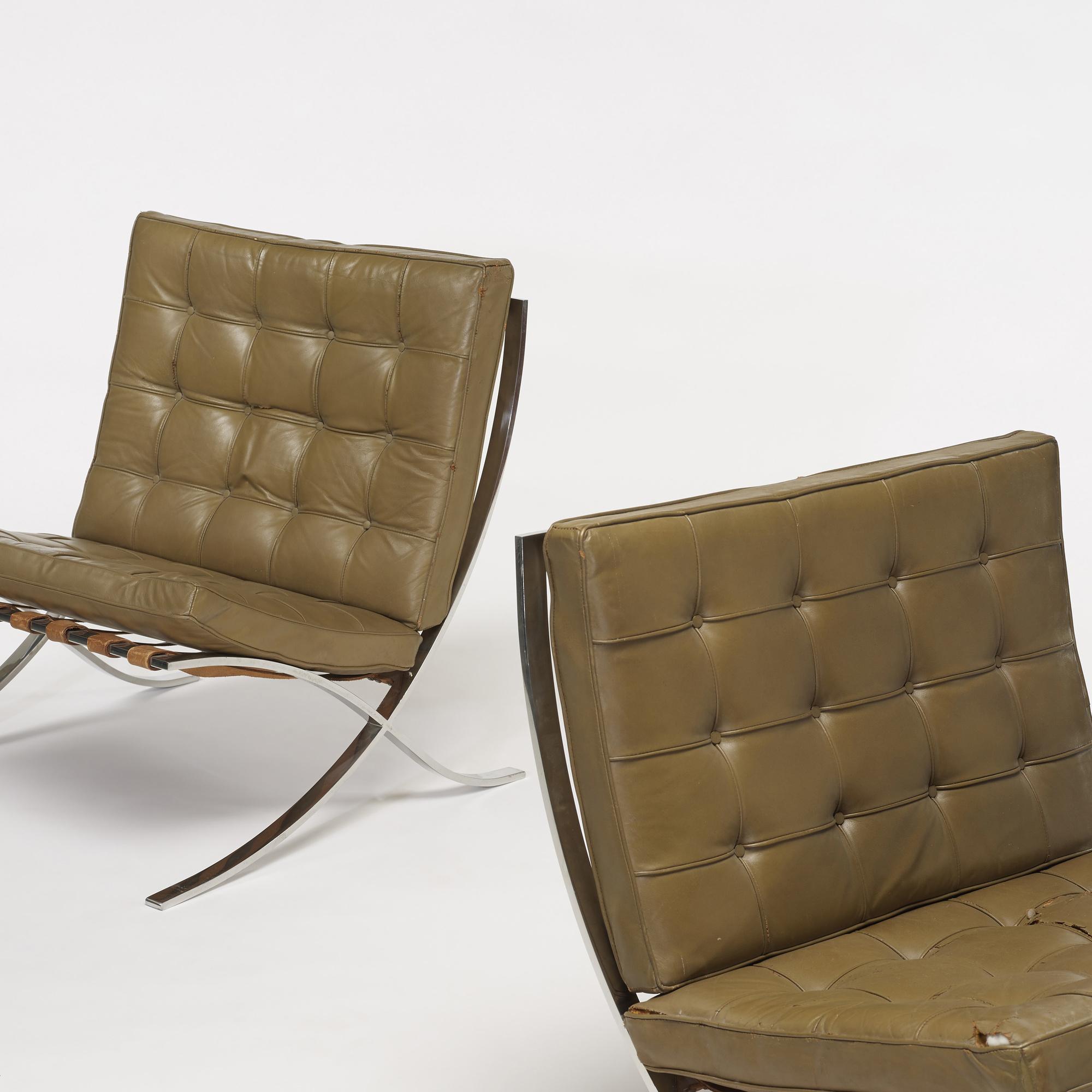 barcalona chairs2.jpg