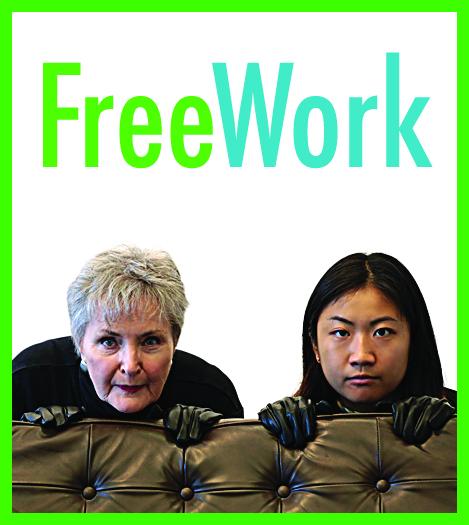 FreeWork Thumbnail.jpg