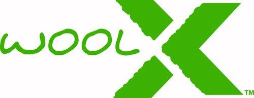 Woolx+Logo+Solid+Green_small.jpg