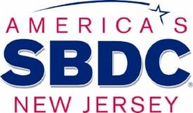 ASBDC-logo-NewJersey.jpg