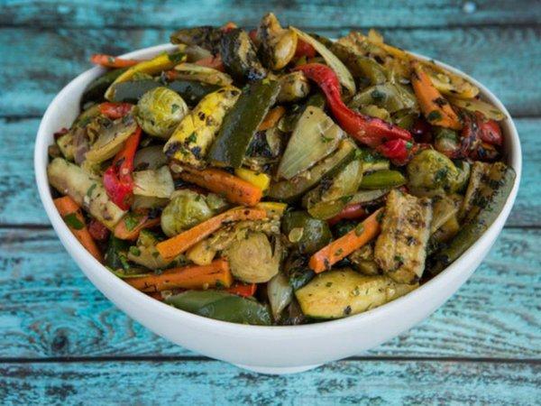 marinated-veggies.jpeg
