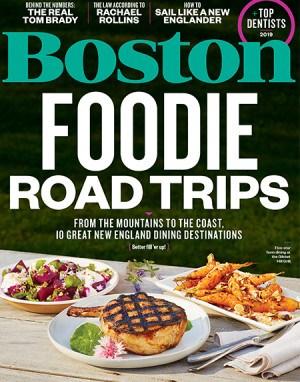 boston-magazine-August-2019-cover.jpg