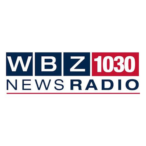 wbz-logo-web1x1.jpg