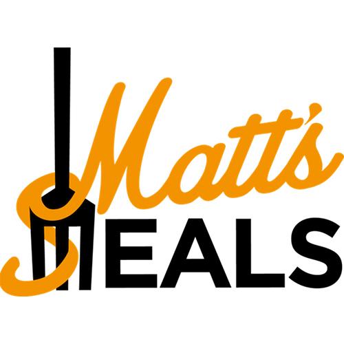 matts-meals-logo.jpg