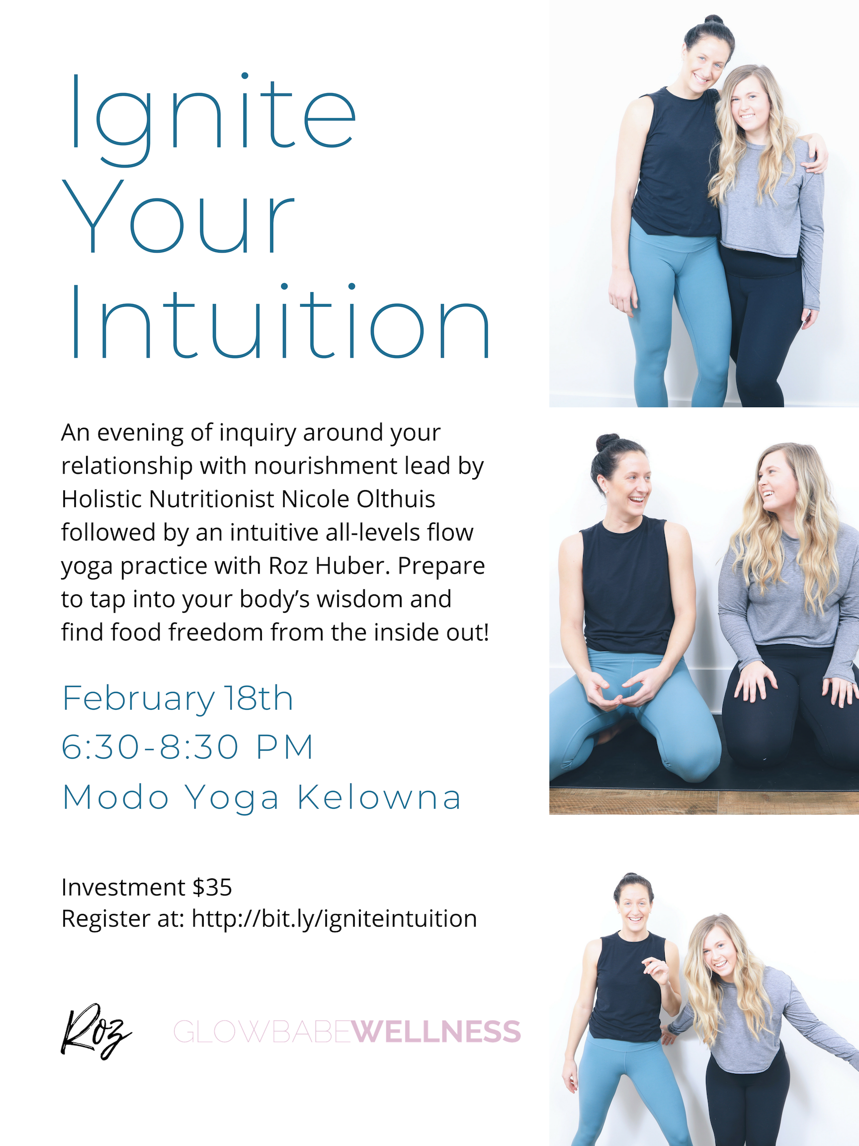 Ignite Your Intuition-10.png