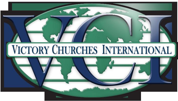victory churches international regina victory church