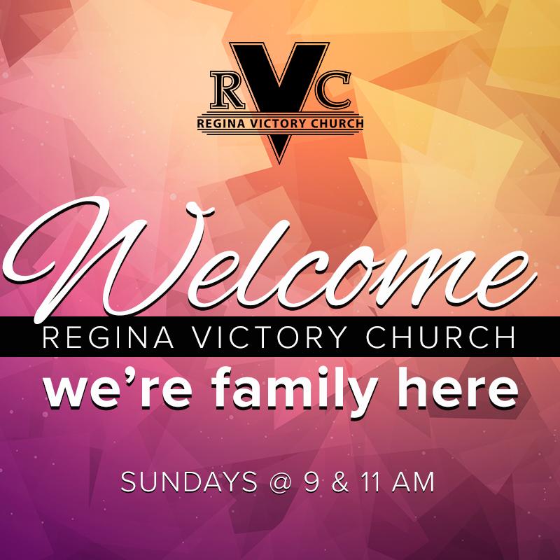 we-are-family-regina-victory-church