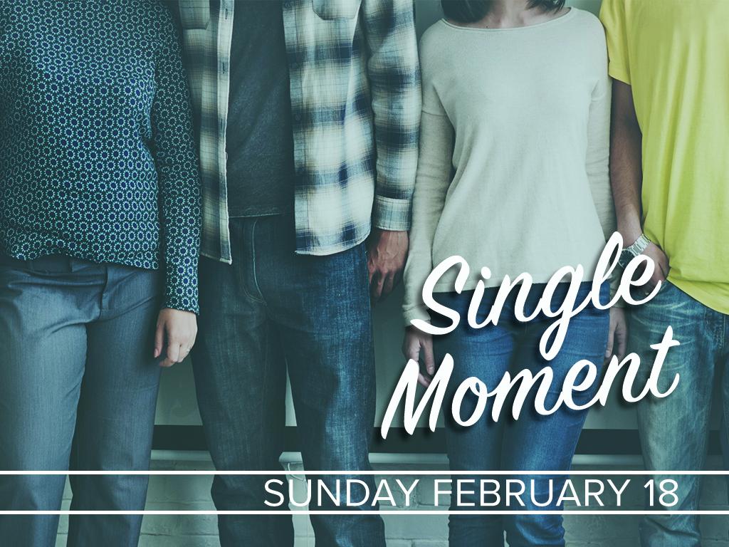 rvc single moment event