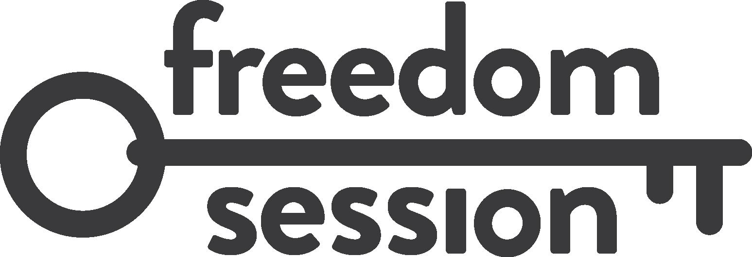 FS_logo-grey.png