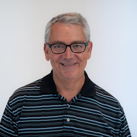 Mac Farnsworth  Chief Financial Officer