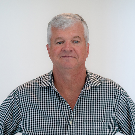 Douglas R. Carroll  Chief Commercial Officer