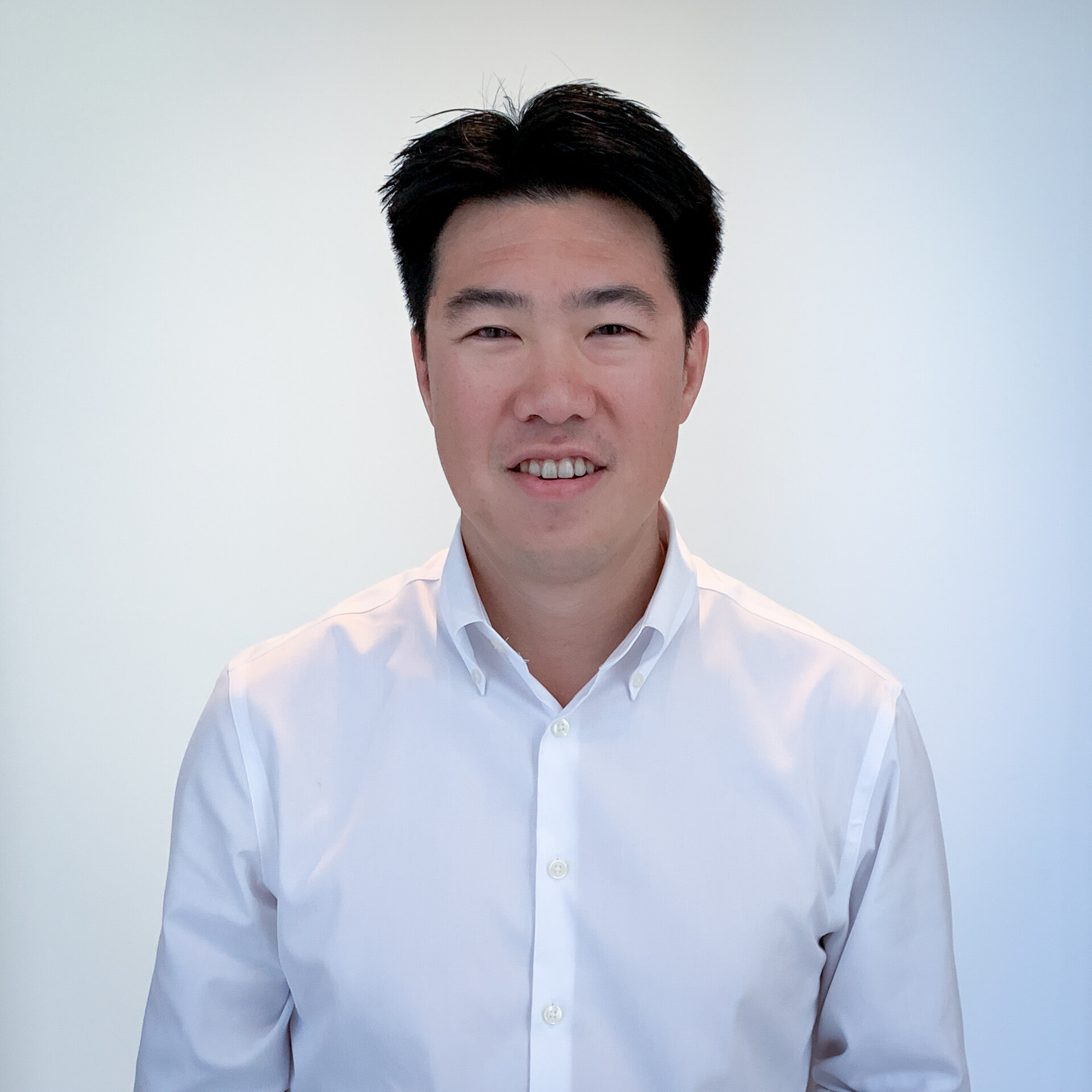 Sherman Li  Board Director SoftBank Ventures