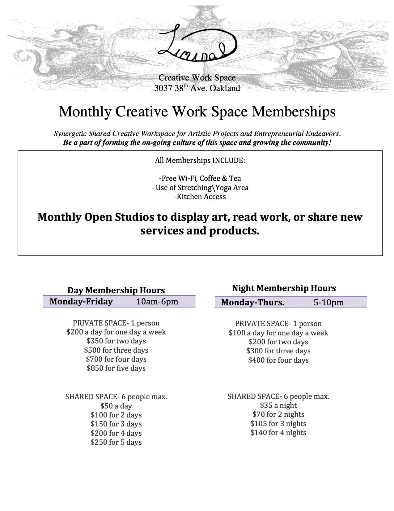 creative work space memberships May 2019.jpg
