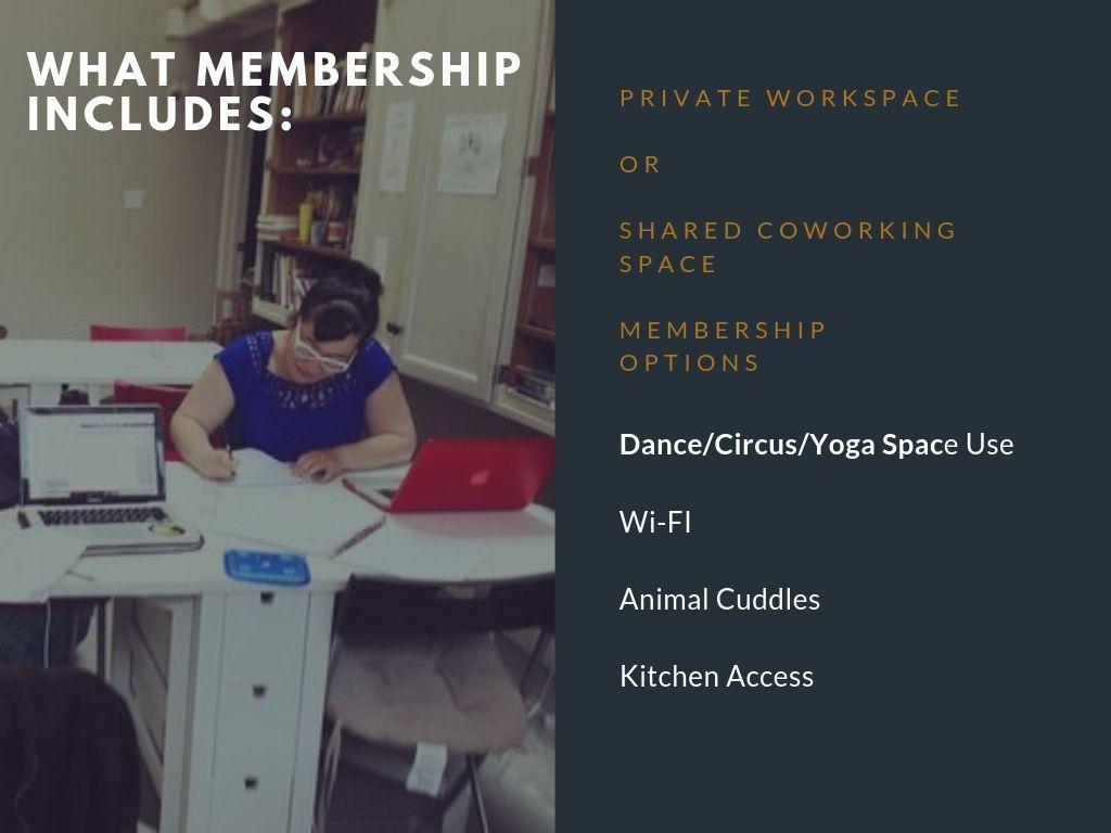 Working Artist Membership pg2.jpg