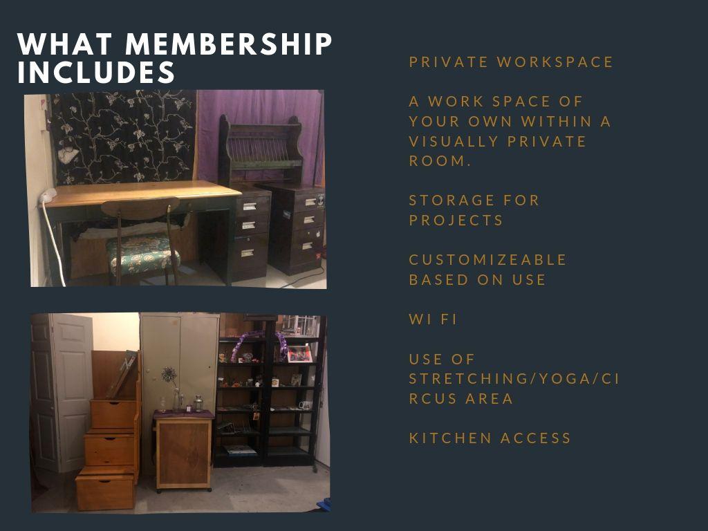 Working Artist Membership pg 3- pri.jpg