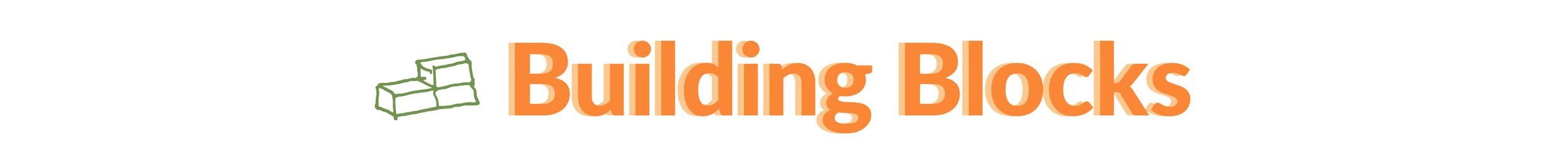 Headers-_BuildingBlocks.png