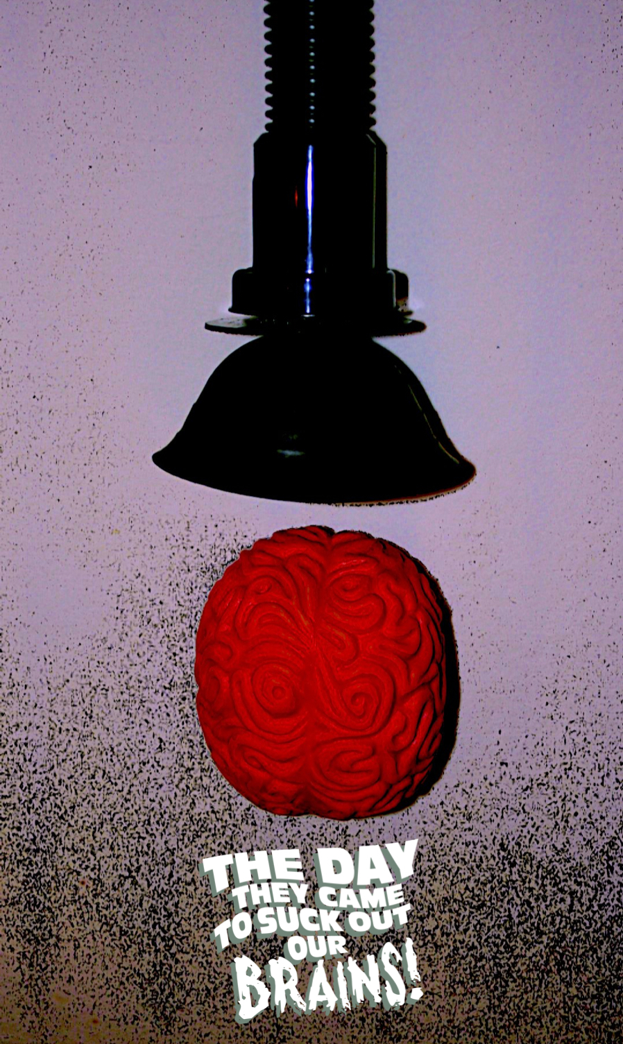 brains_poster_2 crop.jpg