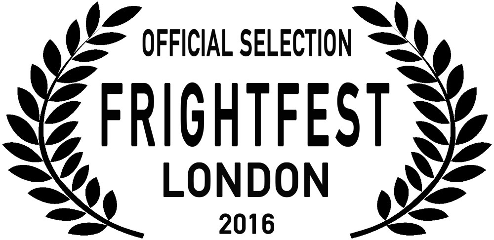 2016 FF London.jpg
