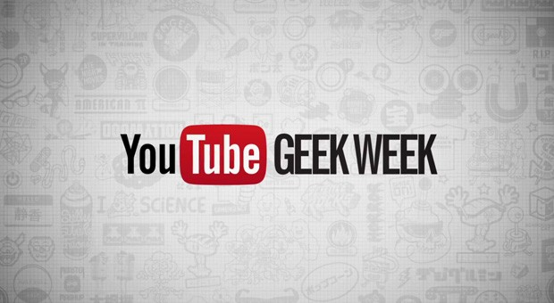 You Tube Geek week.jpeg