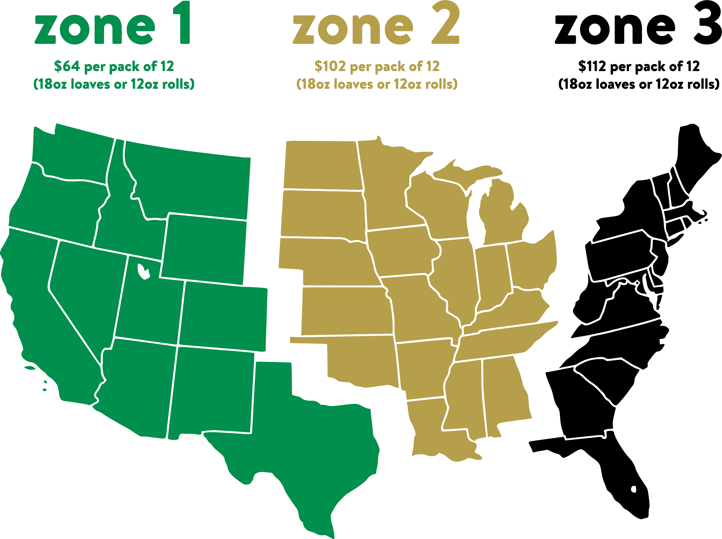 AVB Order Zone Map.png