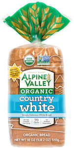 country-white-store-image.jpg