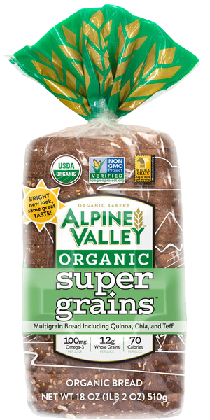 AVB-Super-Grains.png