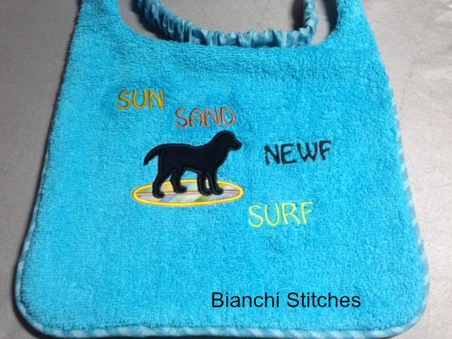 surf newf 3.jpg