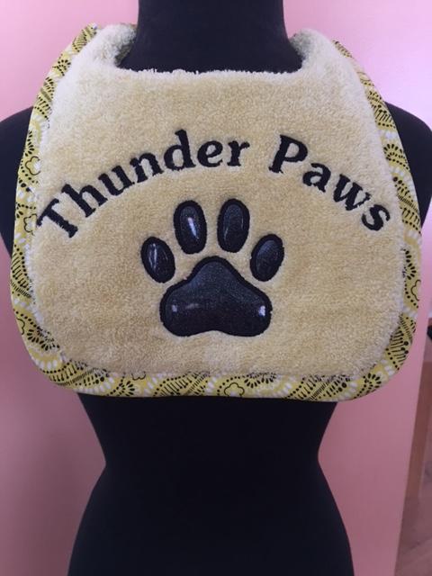 Thunder Paws.JPG