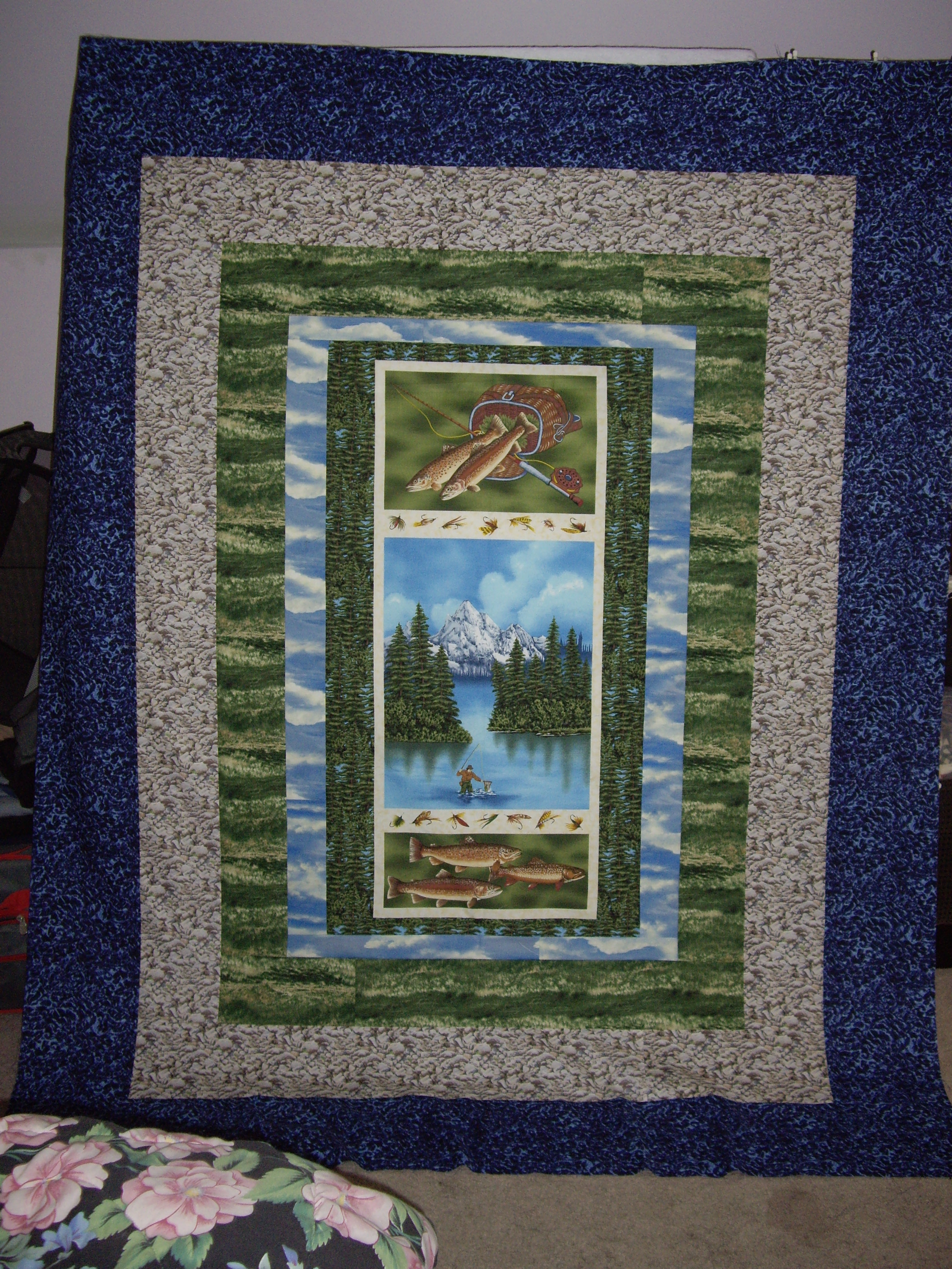 Fishing quilt front.jpg