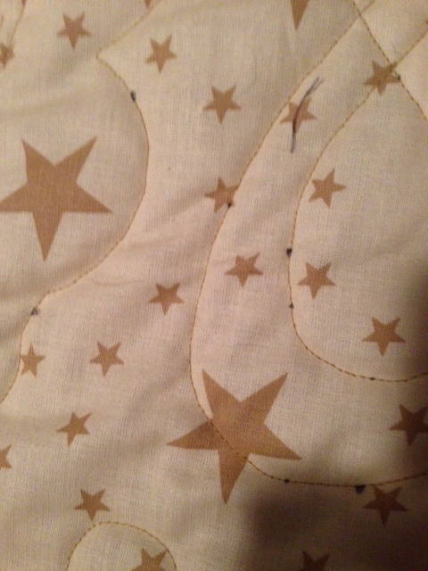 backside quilting company mistake.JPG