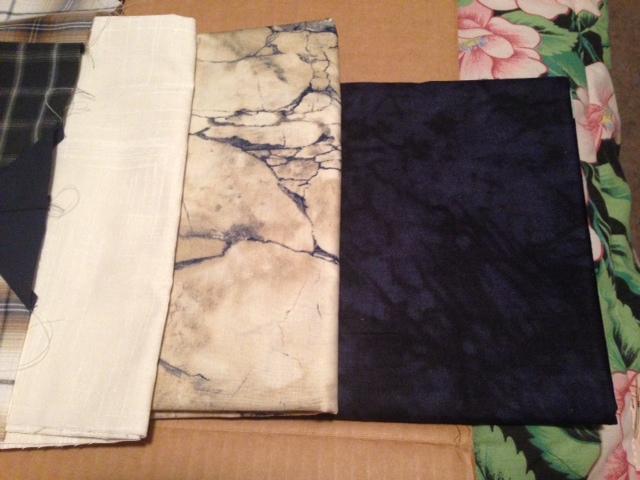 figuring border fabric.JPG
