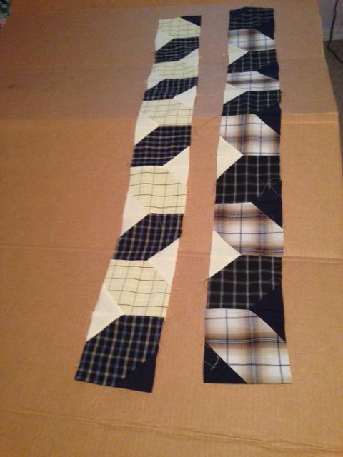 sewing blocks.JPG