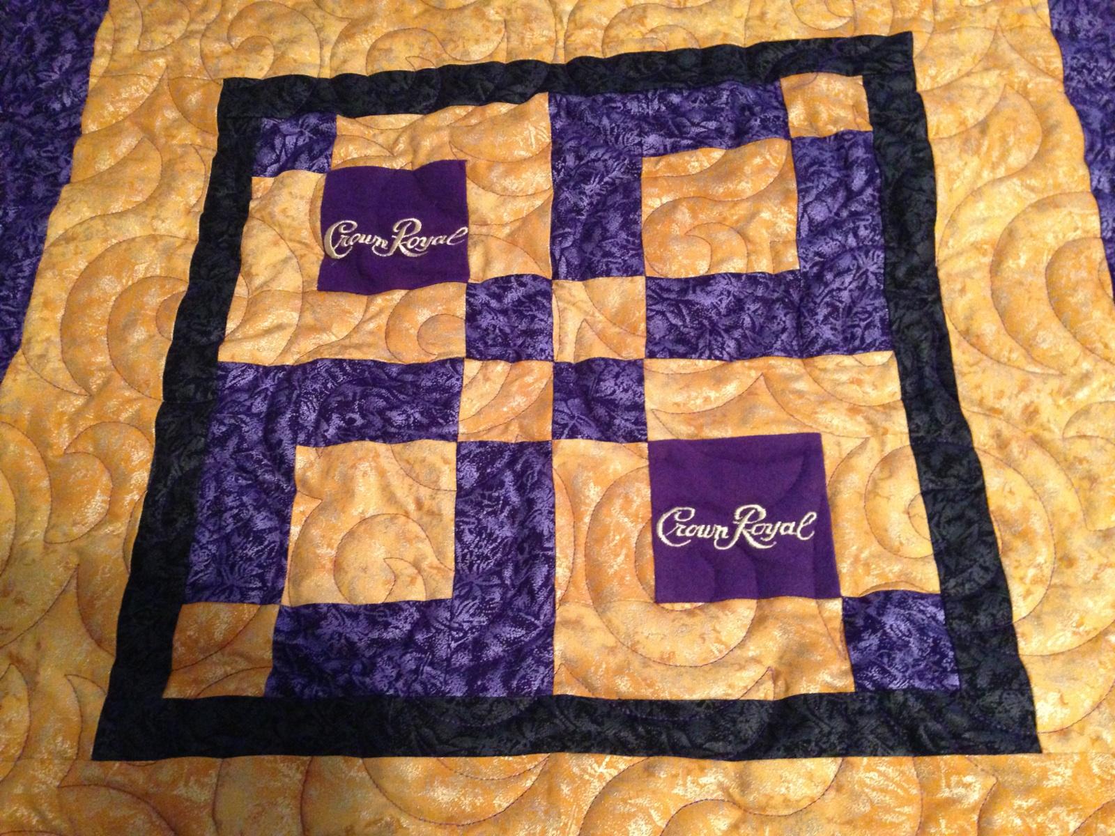 Crown Roayl Pillow top.jpg