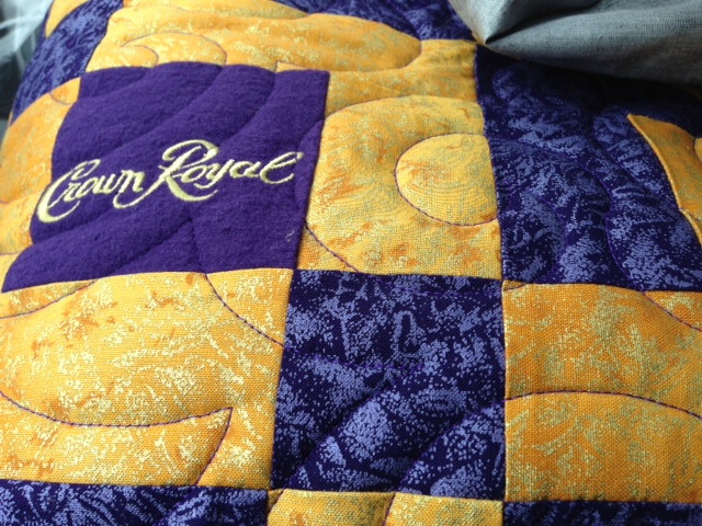 long arm quilting close up.JPG