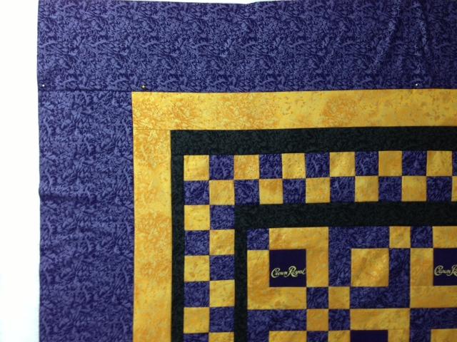 quilt close up 2.JPG