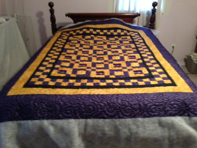 quilt with top batting n backing long armed.JPG