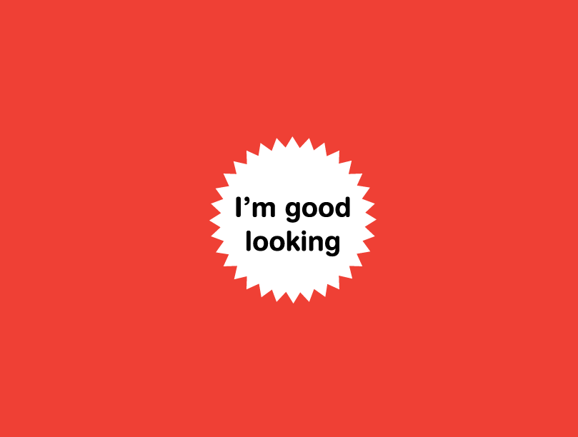 good_looking.png