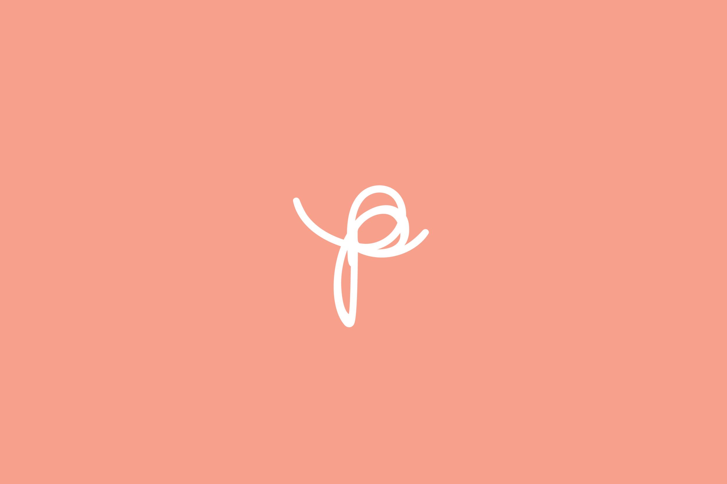 Agnes Studio Praxis Fiber Workshop logo