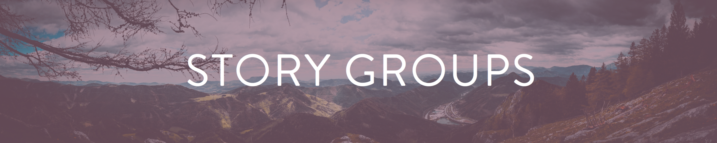storygroups.png