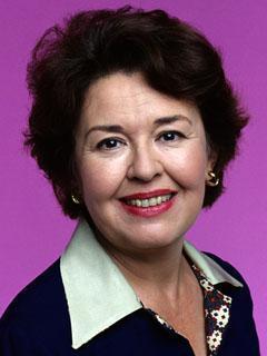 1988-89: Sada Thompson